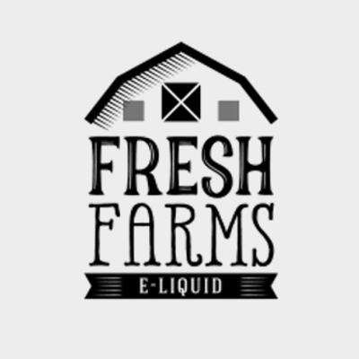 Fresh Farms Eliquid