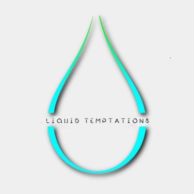 Liquid Temptations